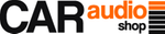 Aanbiedingen en kortingen bij Car Audio Shop