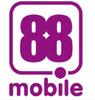Aanbiedingen en kortingen bij 88mobile