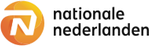 Aanbiedingen en kortingen bij Nationale-Nederlanden