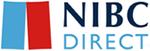Aanbiedingen en kortingen bij NIBC Direct