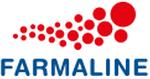 Aanbiedingen en kortingen bij Farmaline