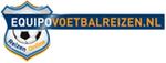 Aanbiedingen en kortingen bij Equipo Voetbalreizen