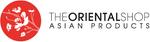 Aanbiedingen en kortingen bij The Oriental Shop