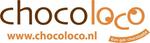 Aanbiedingen en kortingen bij Chocoloco