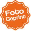 Aanbiedingen en kortingen bij Fotogeprint.nl