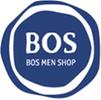 Aanbiedingen en kortingen bij Bos Men Shop