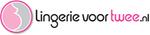 Aanbiedingen en kortingen bij Lingerievoortwee.nl