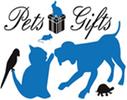 Aanbiedingen en kortingen bij Pets Gifts