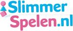 Aanbiedingen en kortingen bij SlimmerSpelen.nl