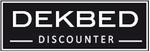 Aanbiedingen en kortingen bij Dekbed-discounter