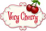 Aanbiedingen en kortingen bij VeryCherry