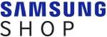 Aanbiedingen en kortingen bij Samsung