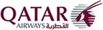 Aanbiedingen en kortingen bij Qatar Airways