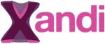 Aanbiedingen en kortingen bij Xandi