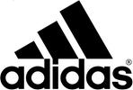 Aanbiedingen en kortingen bij Adidas Shop