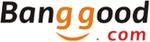 Aanbiedingen en kortingen bij Banggood.com