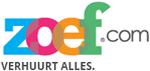 Aanbiedingen en kortingen bij Zoef.com