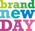 Aanbiedingen en kortingen bij Brand New Day