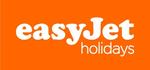 Aanbiedingen en kortingen bij easyJet Holidays