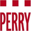 Aanbiedingen en kortingen bij Perry Sport