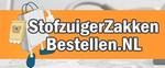 Aanbiedingen en kortingen bij StofzuigerZakkenBestellen.nl