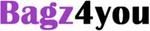 Aanbiedingen en kortingen bij Bagz4you
