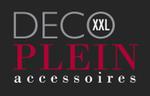 Aanbiedingen en kortingen bij Decoplein XXL