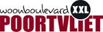 Aanbiedingen en kortingen bij Woonboulevard Poortvliet