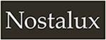Aanbiedingen en kortingen bij Nostalux