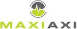 Aanbiedingen en kortingen bij MaxiAxi