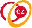 Aanbiedingen en kortingen bij CZ