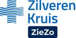 Aanbiedingen en kortingen bij ZieZo