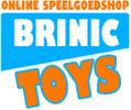 Aanbiedingen en kortingen bij Brinic Toys