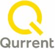 Aanbiedingen en kortingen bij Qurrent