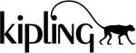 Aanbiedingen en kortingen bij Kipling
