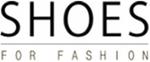 Aanbiedingen en kortingen bij ShoesForFashion