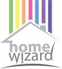 Aanbiedingen en kortingen bij HomeWizard