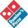 Aanbiedingen en kortingen bij Domino's