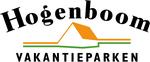 Aanbiedingen en kortingen bij Hogenboom Vakantieparken