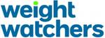 Aanbiedingen en kortingen bij Weight Watchers