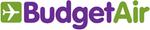 Aanbiedingen en kortingen bij BudgetAir