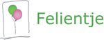 Aanbiedingen en kortingen bij Felientje