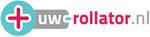 Aanbiedingen en kortingen bij Uw-rollator.nl