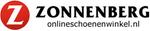 Aanbiedingen en kortingen bij Onlineschoenenwinkel.nl