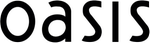 Aanbiedingen en kortingen bij Oasis