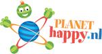 Aanbiedingen en kortingen bij PlanetHappy.nl