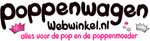 Aanbiedingen en kortingen bij Poppenwagen-webwinkel.nl