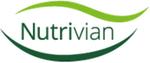 Aanbiedingen en kortingen bij Nutrivian