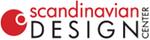 Aanbiedingen en kortingen bij Scandinavian Design Center