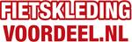 Aanbiedingen en kortingen bij Fietskledingvoordeel.nl
